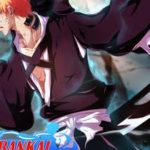 My Bankai – Bleach Online FR