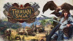 therian saga fatecraft