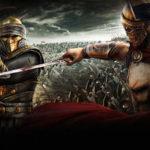 Sparta War of Empires
