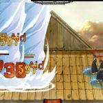 My Bankai Bleach Online FR