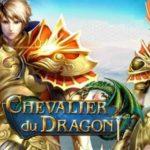 Chevalier du Dragon