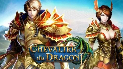 chevalierdudragon