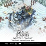 game of thrones mmorpg