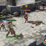 jouer raid shadow legends jeu mmorpg