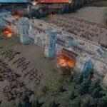 jouez game of thrones winter is coming