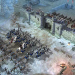 mmorpg game of throne