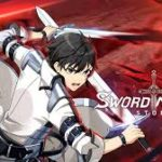 sword masters MMORPG
