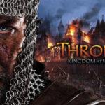 Throne : Kingdom at War
